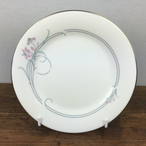 Royal Doulton Allegro Tea Plate