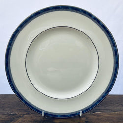 Royal Doulton Atlanta Dinner Plate
