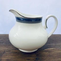 Royal Doulton Atlanta Milk Jug