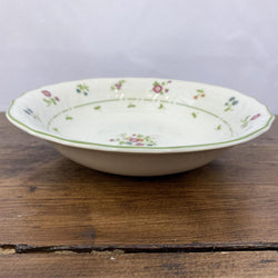 Royal Doulton Avignon Cereal Bowl
