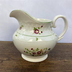 Royal Doulton Avignon Milk Jug (TC1145)