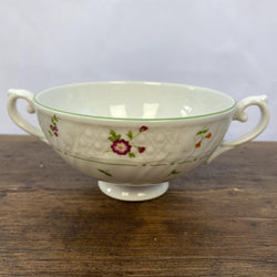 Royal Doulton Avignon Soup Cup