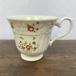 Royal Doulton Avignon Tea Cup
