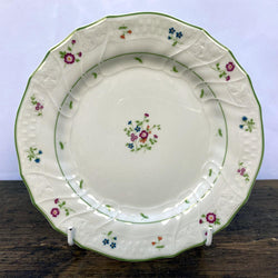 Royal Doulton Avignon Tea Plate