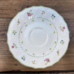 Royal Doulton Avignon Tea Saucer