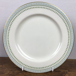 Royal Doulton Berkshire Salad/Breakfast Plate