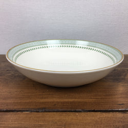 Royal Doulton Berkshire Soup Bowl