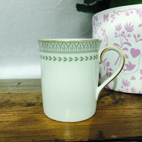 Royal Doulton Berkshire Coffee Cup