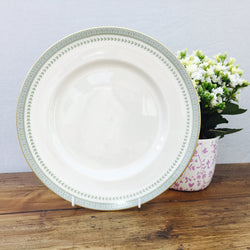 Royal Doulton Berkshire Dinner Plate