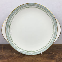 Royal Doulton Berkshire Eared Serving Plate