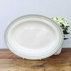Royal Doulton Berkshire Oval Platter