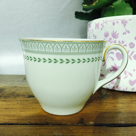 Royal Doulton Berkshire Tea Cup