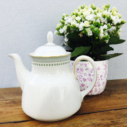 Royal Doulton Berkshire Teapot