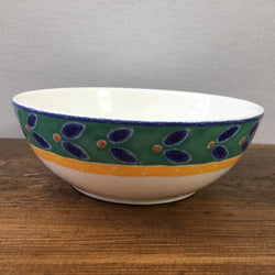 Royal Doulton Cabana Cereal/Soup Bowl