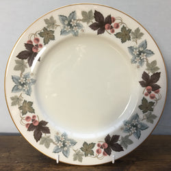 Royal Doulton Camelot Dinner Plates