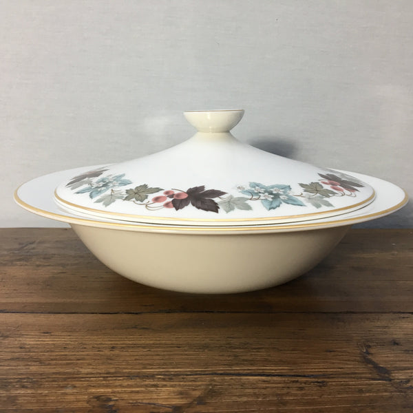 Royal Doulton Camelot Serving Dish