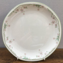 Royal Doulton Caprice Breakfast / Salad Plate