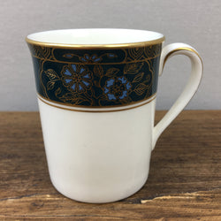 Royal Doulton Carlyle Coffee Cup