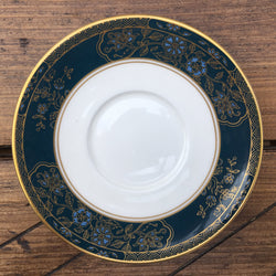 Royal Doulton Carlyle Coffee Saucer