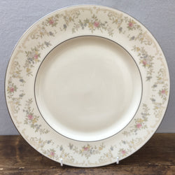 Royal Doulton Diana Dinner Plate