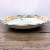 Royal Doulton Edenfield Oval Serving Dish