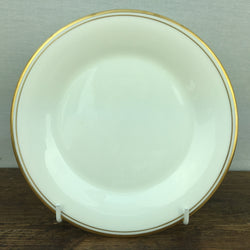 Royal Doulton Gold Concord Tea Plate
