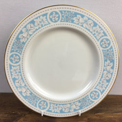 "Royal Doulton ""Hampton Court"" Dinner Plate"