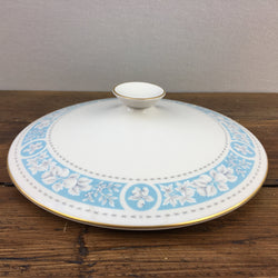 Royal Doulton Hampton Court Spare Lid for Serving Dish