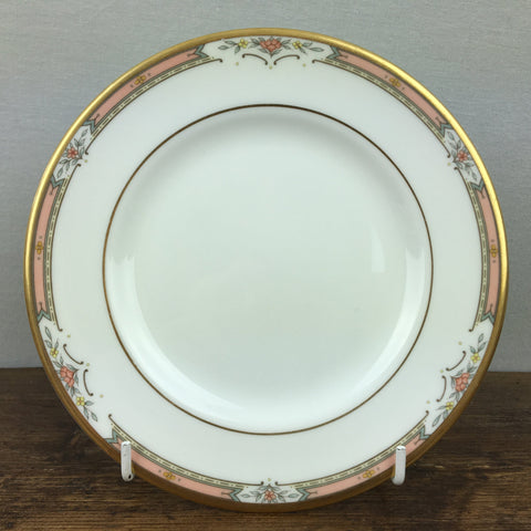 Royal Doulton Hardwick Tea Plate