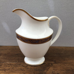 Royal Doulton Harlow Milk Jug