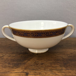 Royal Doulton Harlow Soup Cup