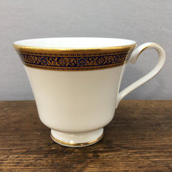 Royal Doulton Harlow Tea Cup