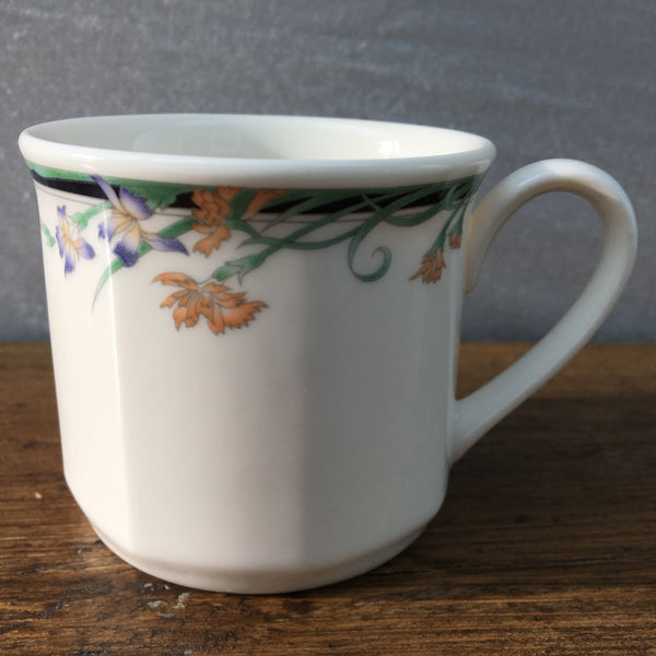 Royal Doulton Juno Coffee Cup