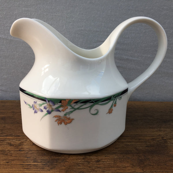 Royal Doulton Juno 1 Pint Jug
