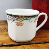 Royal Doulton Juno Tea Cup