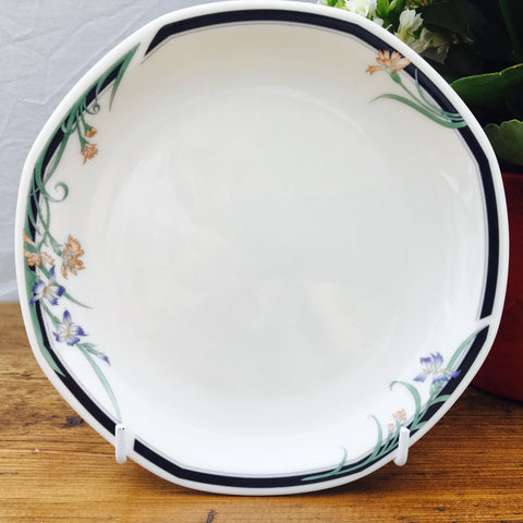 Royal Doulton Juno Tea Plates