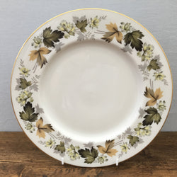 Royal Doulton Larchmont Dinner Plate