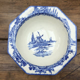 Royal Doulton Norfolk Open Serving Bowl