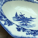 Royal Doulton Norfolk Serving Dish