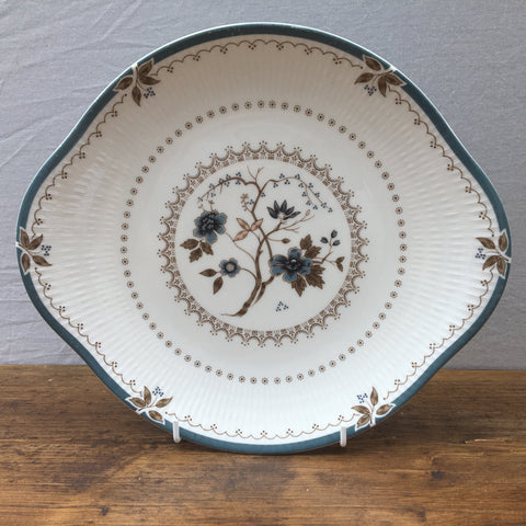 Royal Doulton Old Colony Bread & Butter Serving Plate