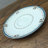 Royal Doulton Old Colony Saucer