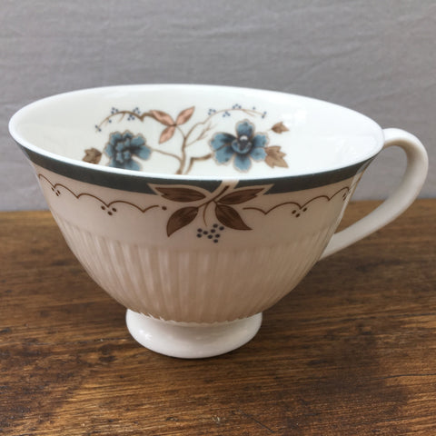 Royal Doulton Old Colony Tea Cup
