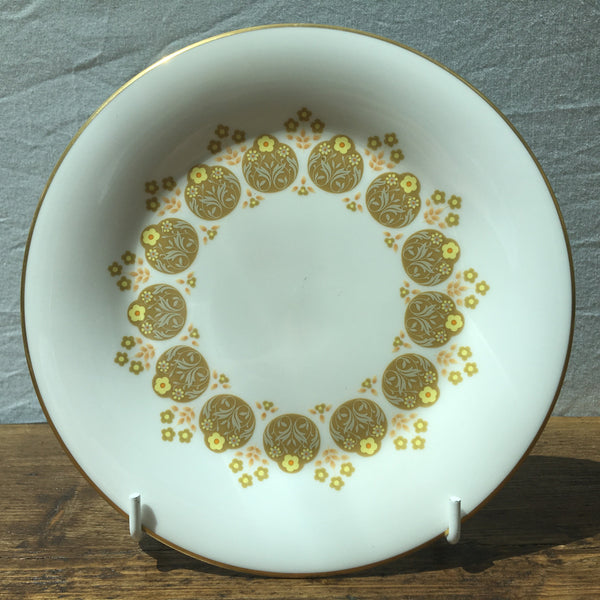 Royal Doulton Polonaise Tea Plate