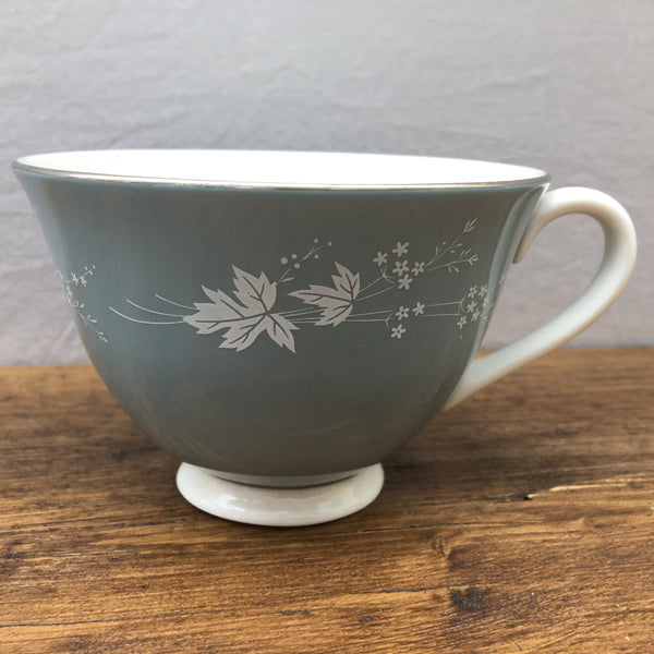 Royal Doulton Reflection Tea Cup