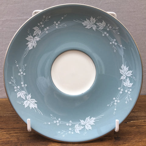 Royal Doulton Reflection Saucer