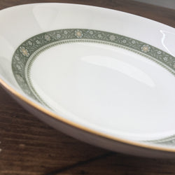Royal Doulton Rondelay Cereal Bowl