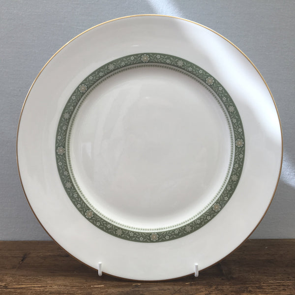 Royal Doulton Rondelay Dinner Plate