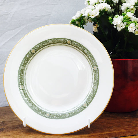 Royal Doulton Rondelay Breakfast/Salad Plate