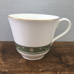 Royal Doulton Rondelay Tea Cup