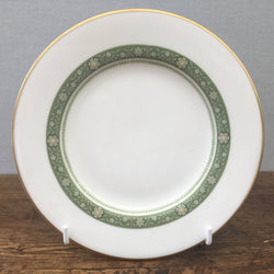 Royal Doulton Rondelay Tea Plate